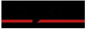 bayram_logo
