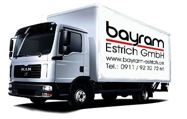 bayram_truck